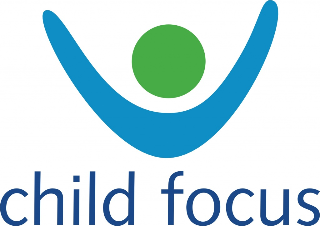 Child focus 1