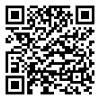 Code 202005270032476