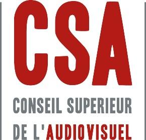 Csa logo2pms 290x290 1