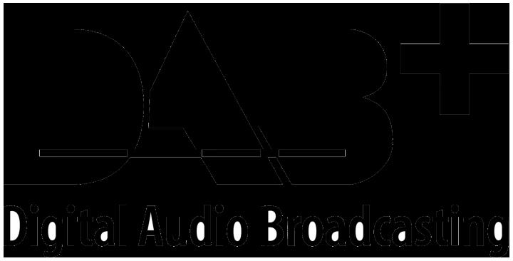 Dab plus logo 1