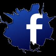 Facebook logo 64 1