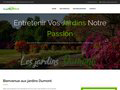Jardinsdumont
