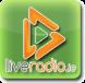 Liveradio2