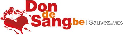 Logo fr 1