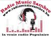 Logo music sambre2 1
