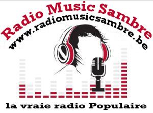Logo music sambre2