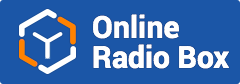 Online 20radio 20box 1