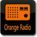 Orangeradio2