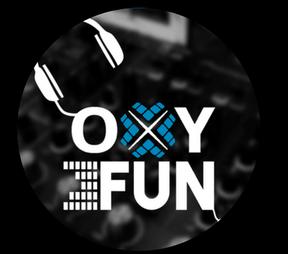 Oxifun