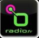 Radiofr2