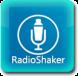 Radioshake2r