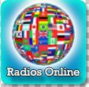 Radiosonline