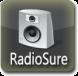 Radiosure2