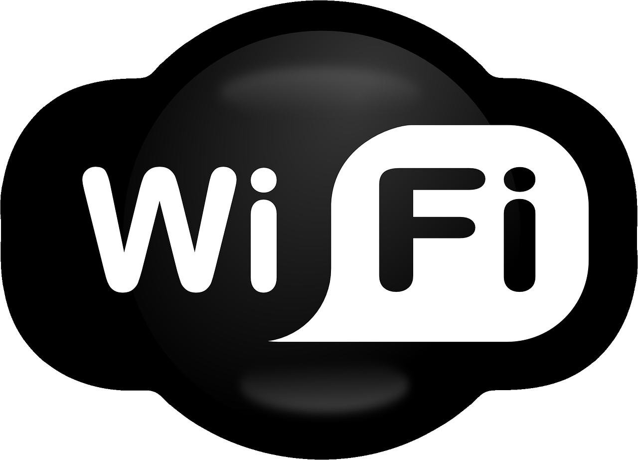 Wifi 158401 1280 531230 1